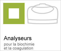 analyseurs 016fr-005