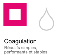 coagulation 016fr-005