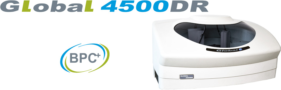 BPC, GLOBAL-4500DR_7500